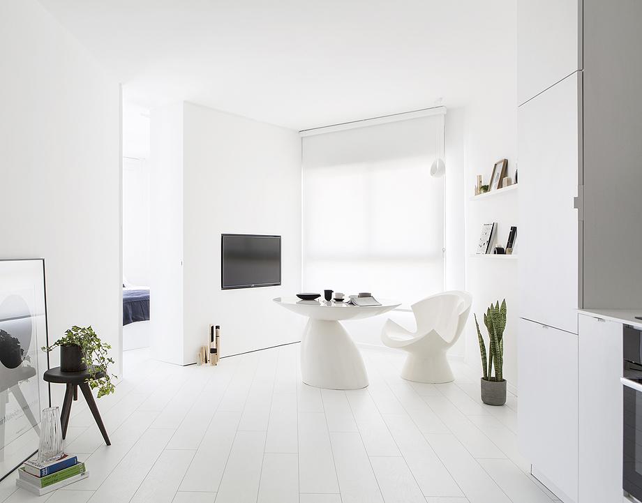 apartamento blanco de yael perry (2)
