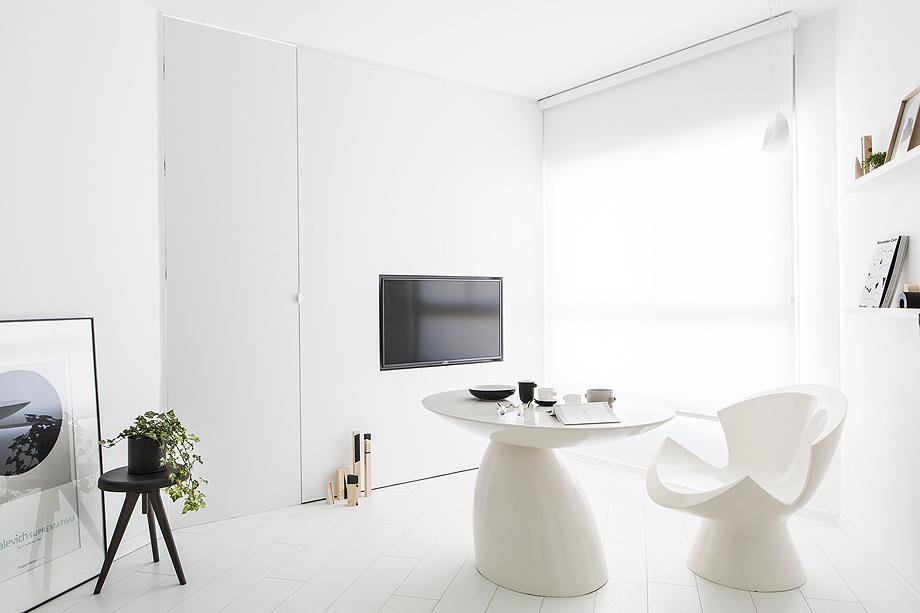 apartamento blanco de yael perry (4)