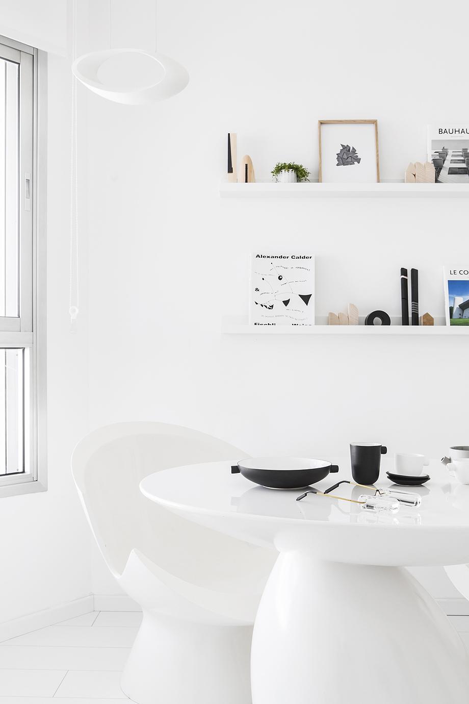 apartamento blanco de yael perry (6)