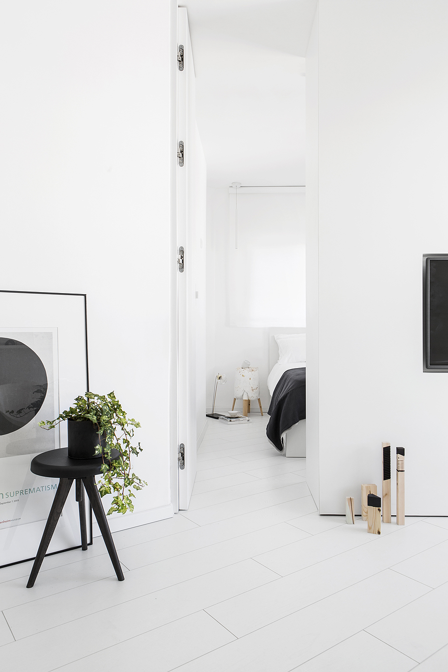 apartamento blanco de yael perry (7)
