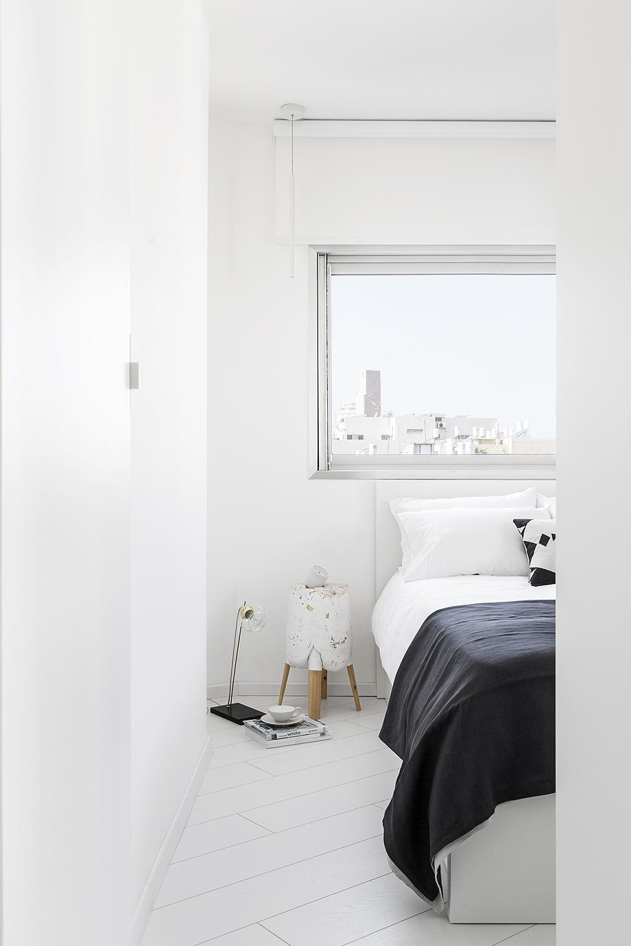 apartamento blanco de yael perry (8)