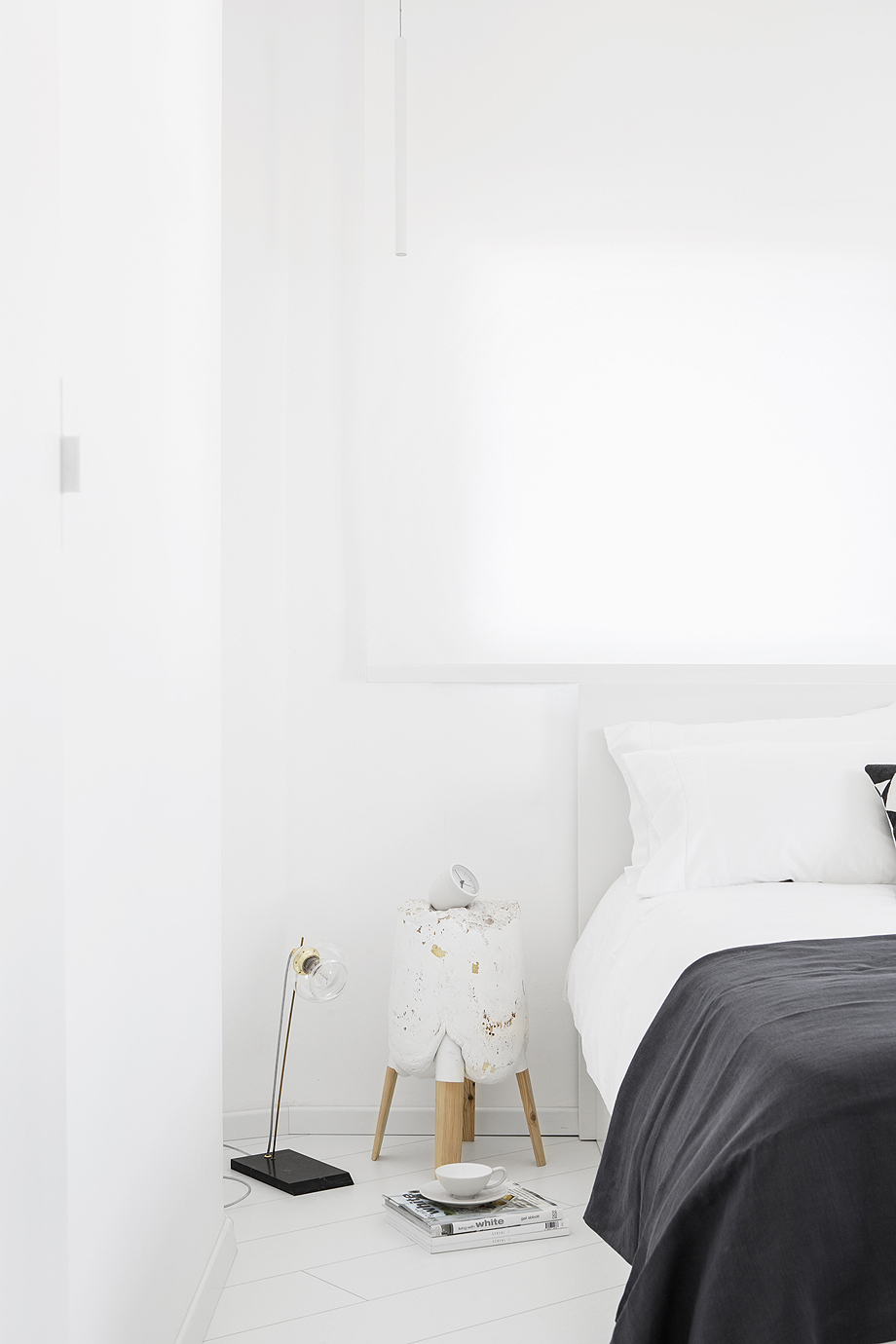 apartamento blanco de yael perry (9)