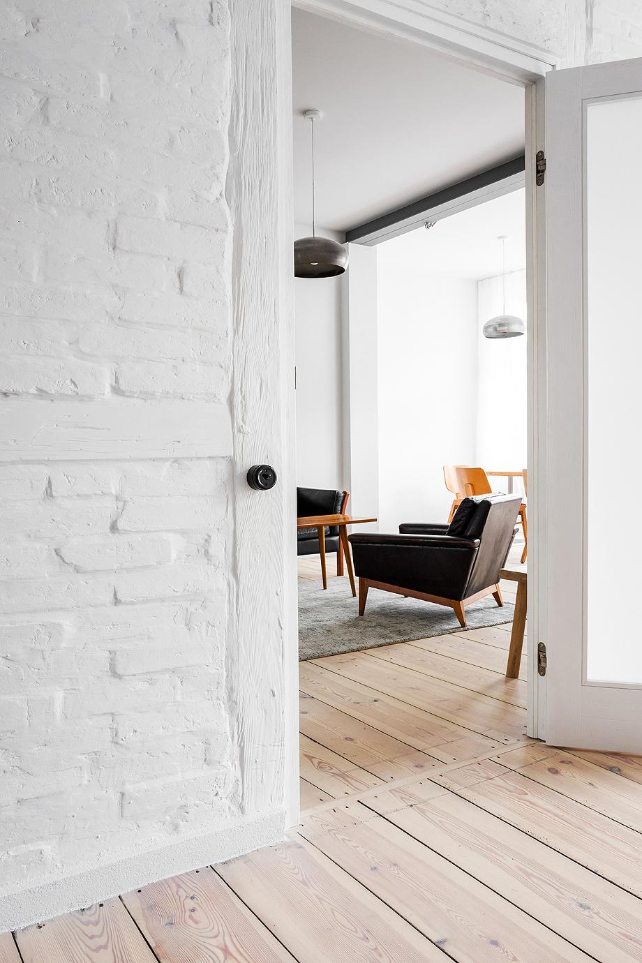 apartamento de vacaciones de loft kolasinski (10)