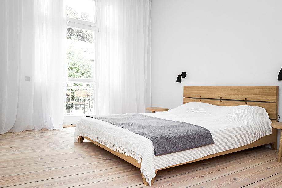 apartamento de vacaciones de loft kolasinski (13)