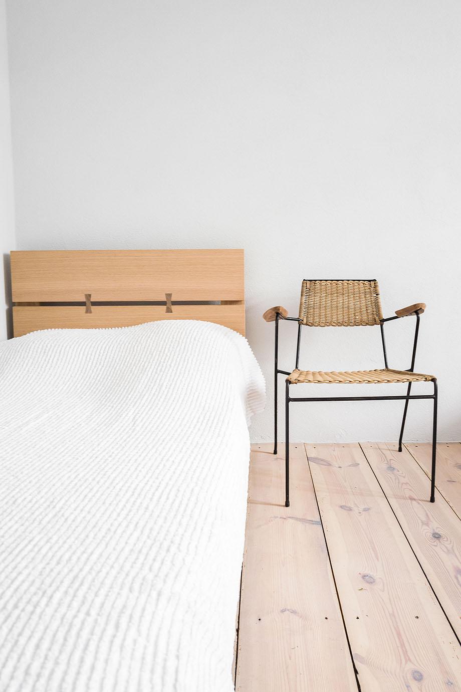apartamento de vacaciones de loft kolasinski (15)