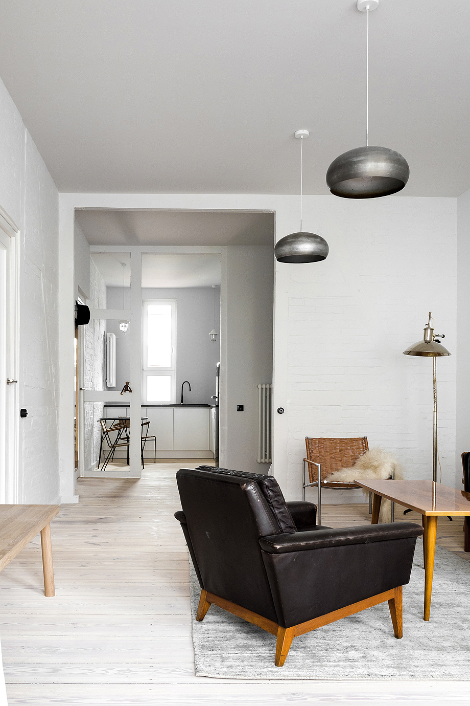 apartamento de vacaciones de loft kolasinski (3)