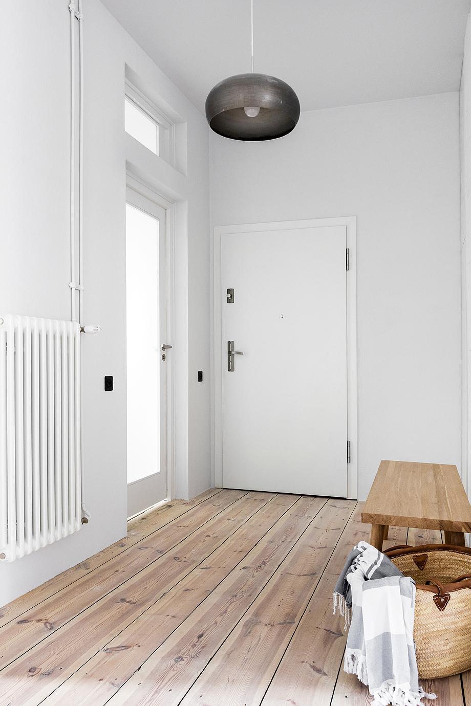 apartamento de vacaciones de loft kolasinski (7)