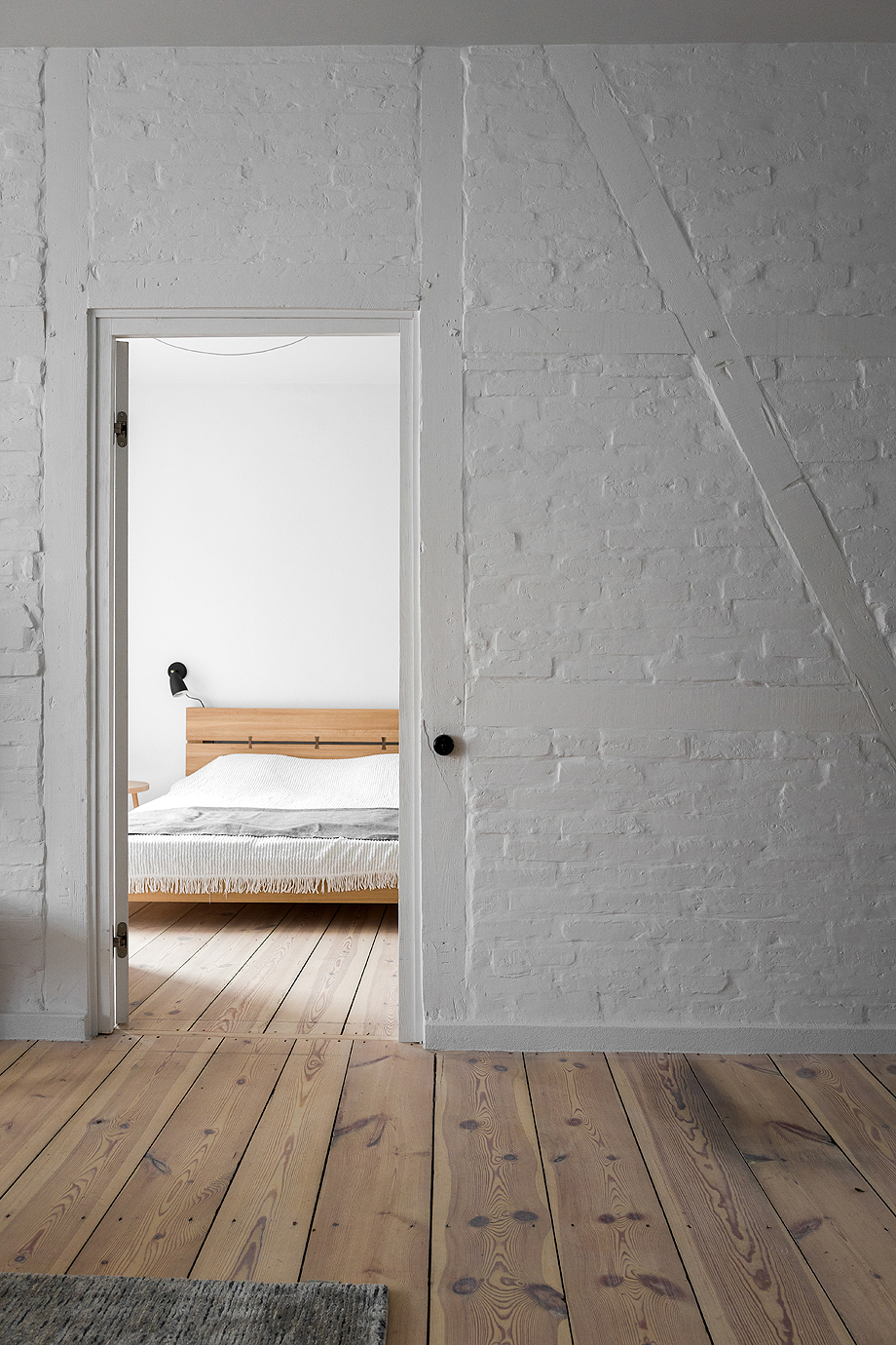 apartamento de vacaciones de loft kolasinski (9)