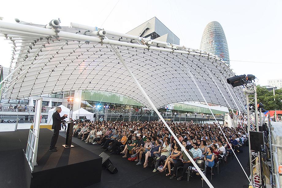 auditorio exterior fadfest 2017 (1)