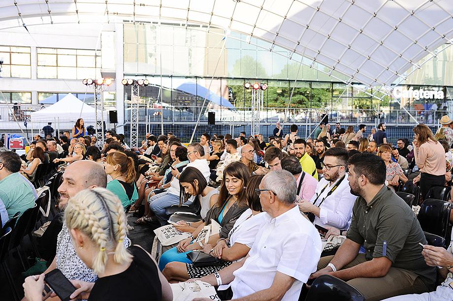 auditorio exterior fadfest 2017 (3)