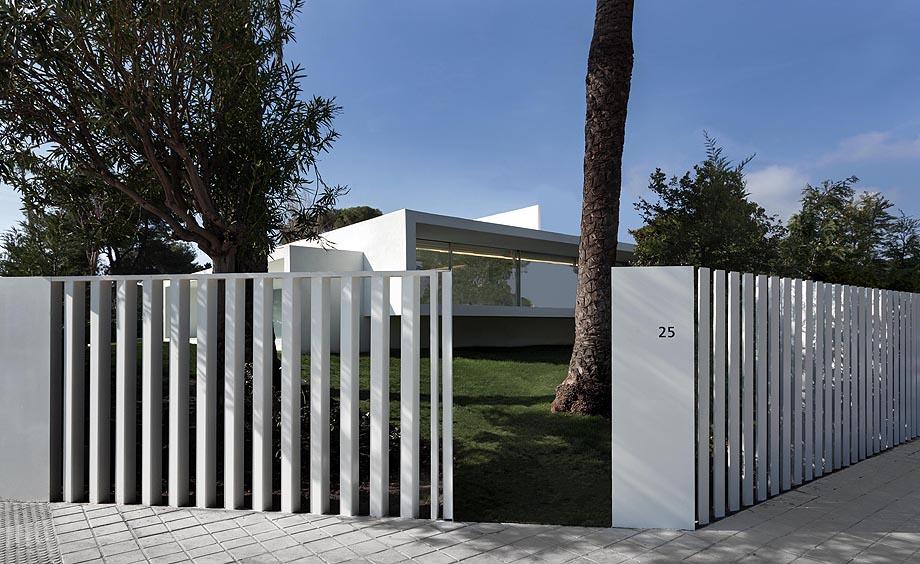 breeze house de fran silvestre arquitectos (1)