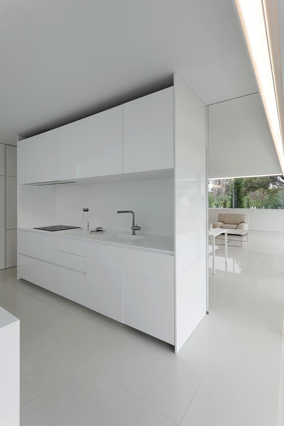 breeze house de fran silvestre arquitectos (10)