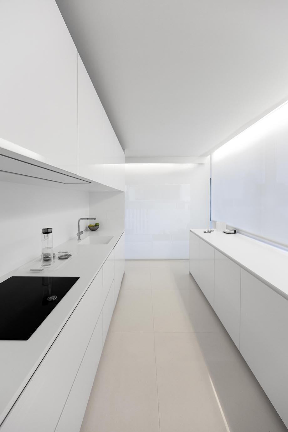 breeze house de fran silvestre arquitectos (11)
