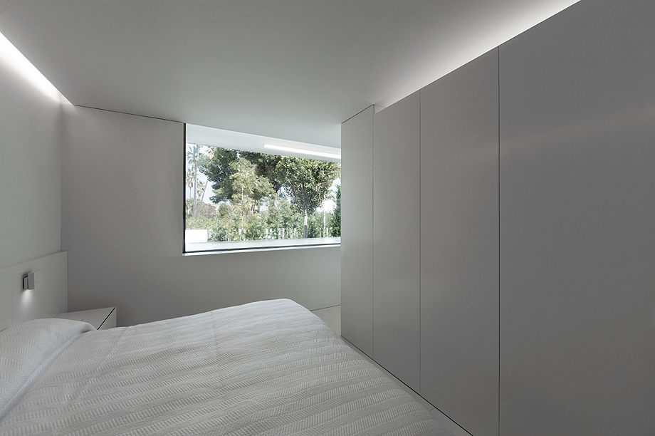breeze house de fran silvestre arquitectos (14)