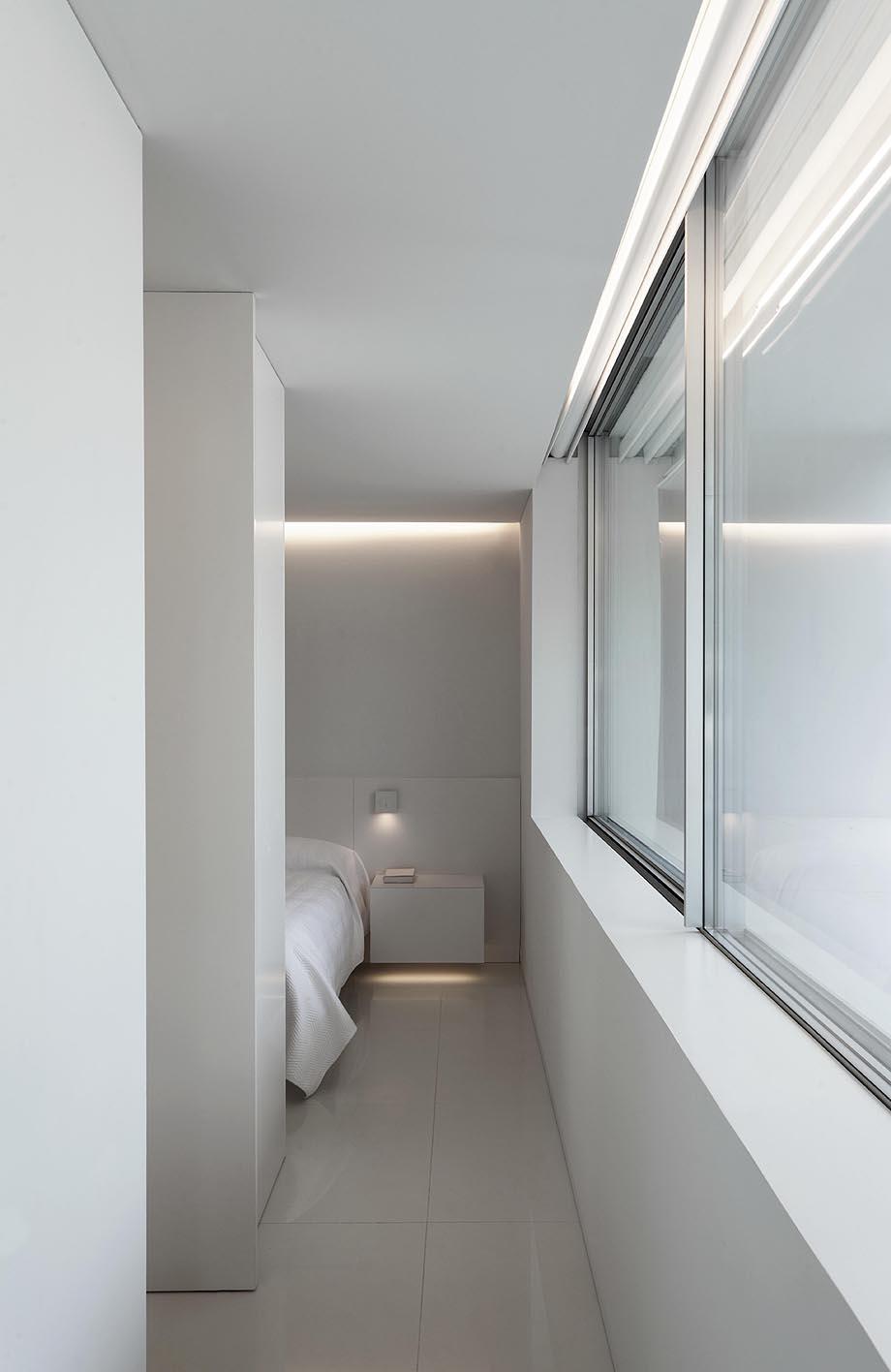 breeze house de fran silvestre arquitectos (15)
