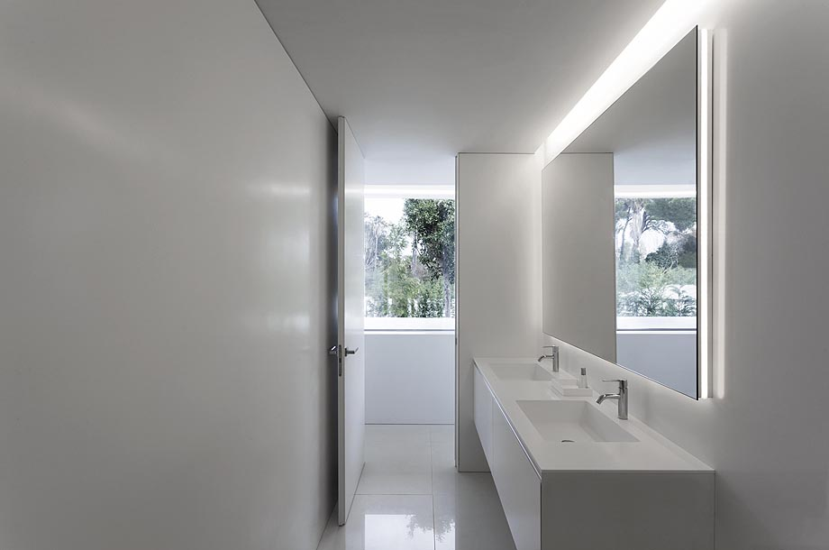 breeze house de fran silvestre arquitectos (16)