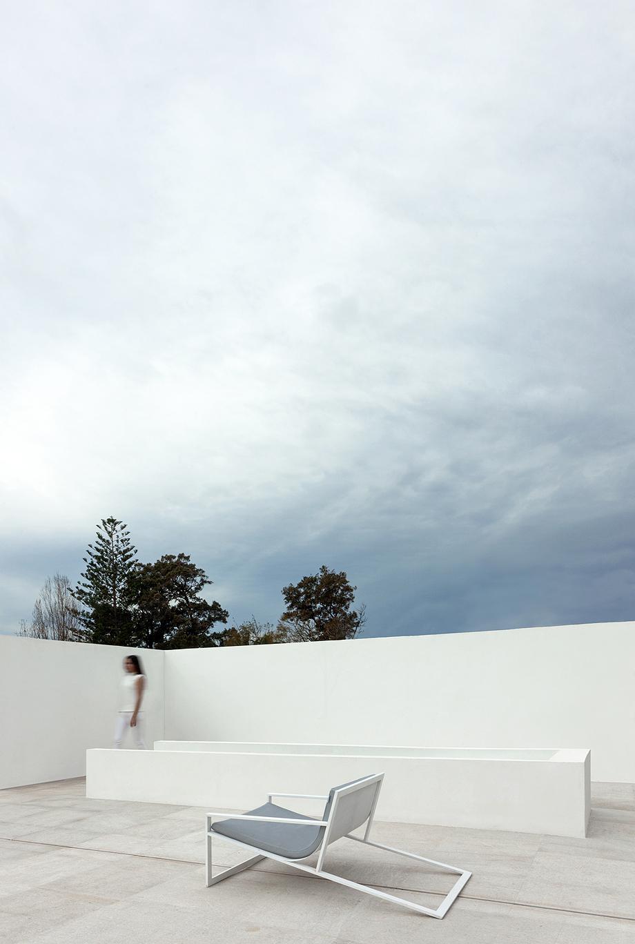 breeze house de fran silvestre arquitectos (19)