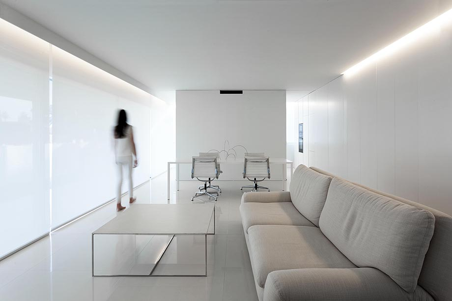 breeze house de fran silvestre arquitectos (2)