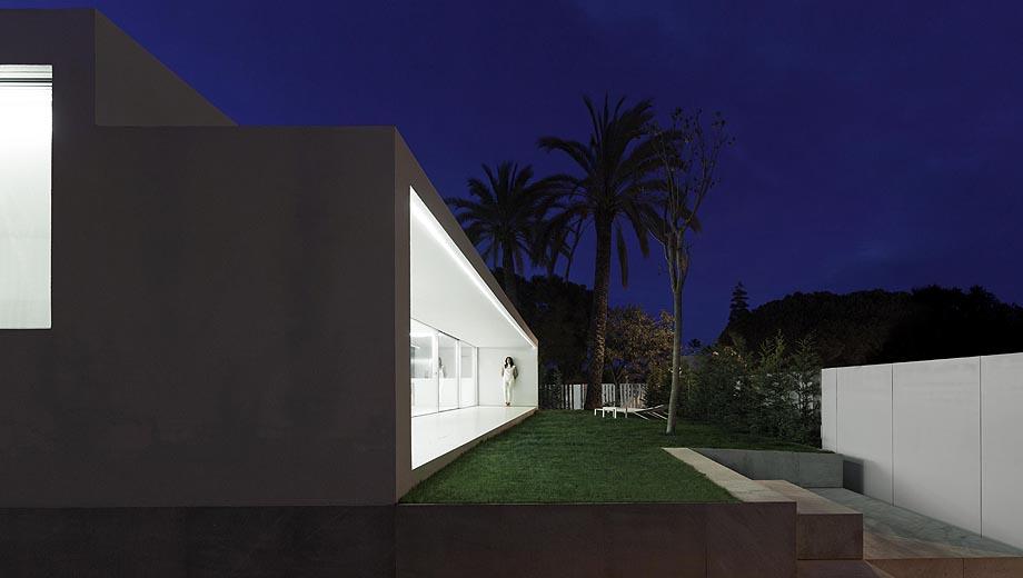 breeze house de fran silvestre arquitectos (20)