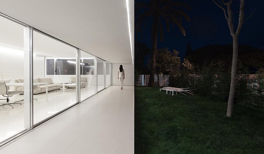 breeze house de fran silvestre arquitectos (21)