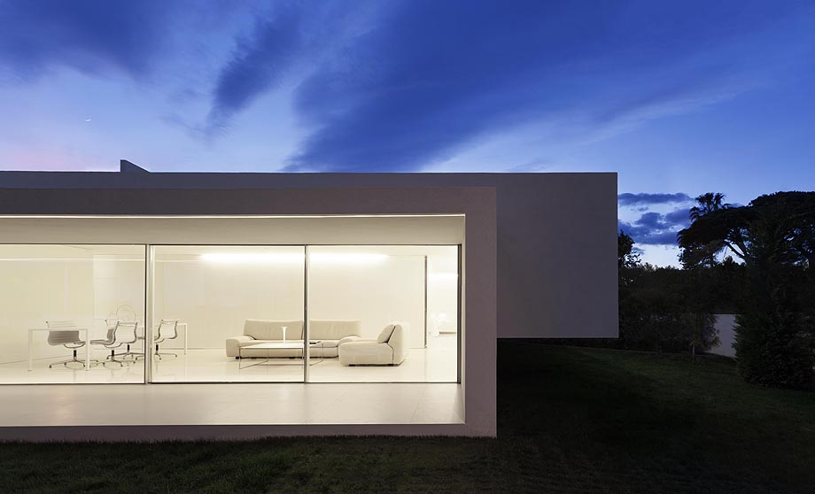 breeze house de fran silvestre arquitectos (22)