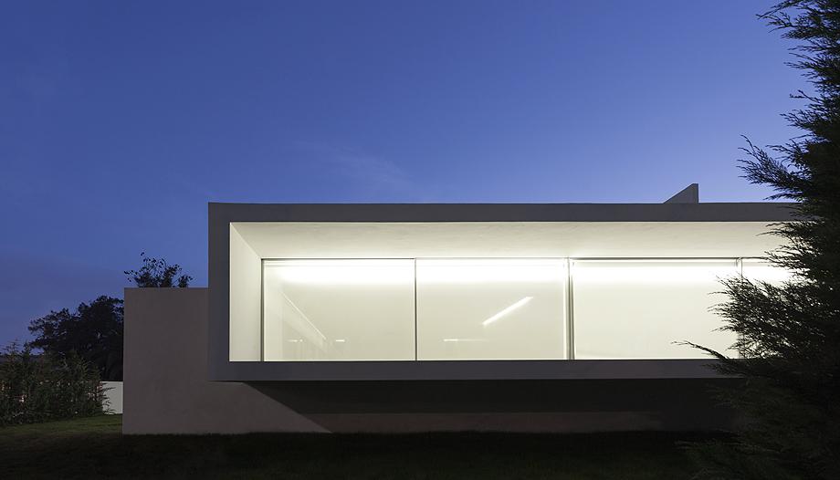 breeze house de fran silvestre arquitectos (23)