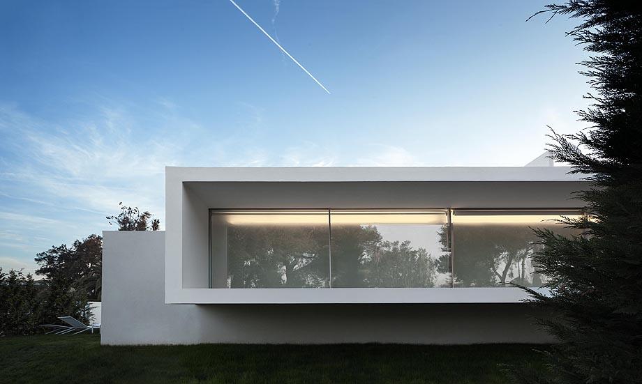 breeze house de fran silvestre arquitectos (24)