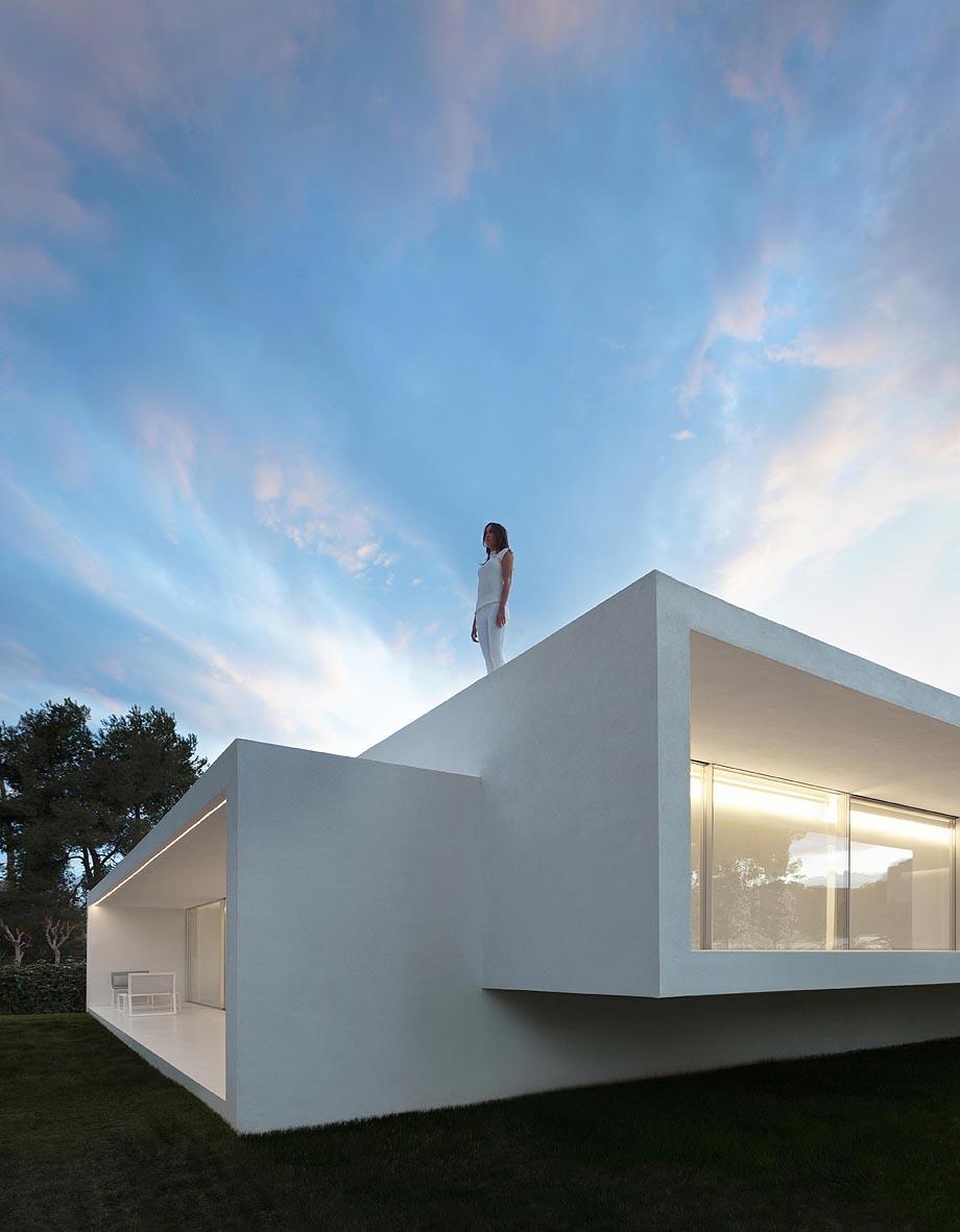 breeze house de fran silvestre arquitectos (25)