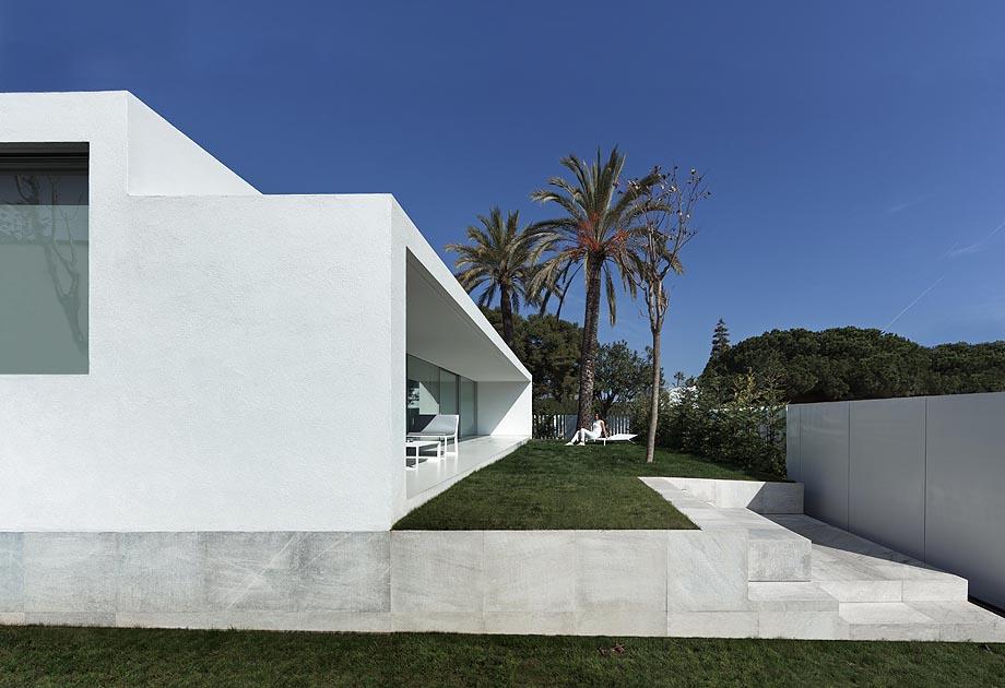 breeze house de fran silvestre arquitectos (26)