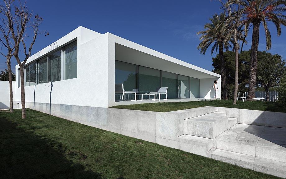 breeze house de fran silvestre arquitectos (27)