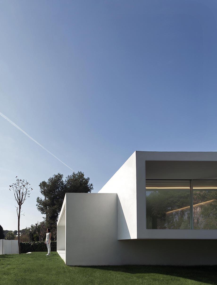 breeze house de fran silvestre arquitectos (28)