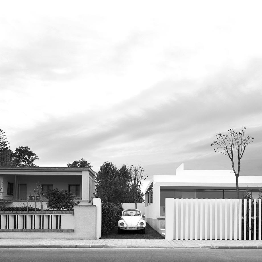 breeze house de fran silvestre arquitectos (29)