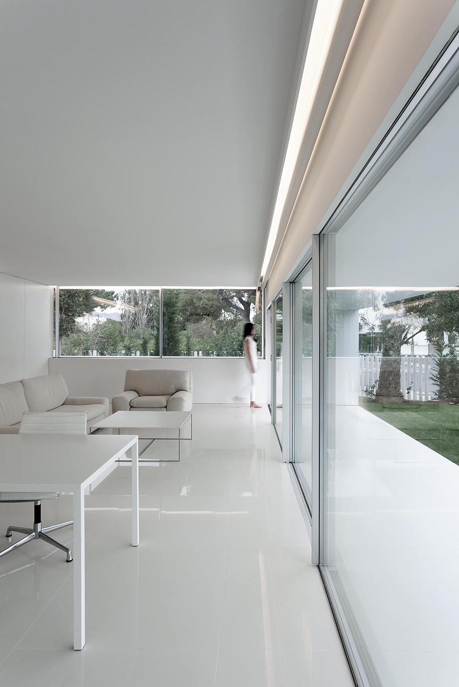 breeze house de fran silvestre arquitectos (3)