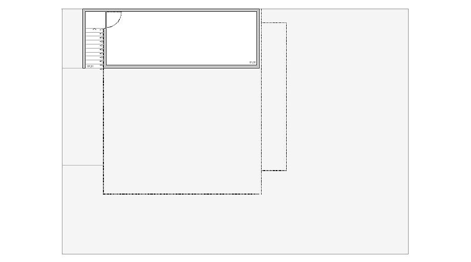 breeze house de fran silvestre arquitectos (30)