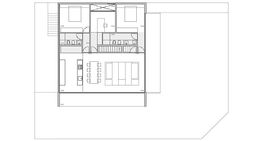 breeze house de fran silvestre arquitectos (31)
