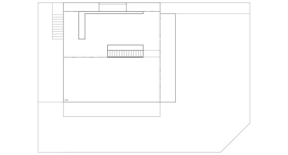 breeze house de fran silvestre arquitectos (32)
