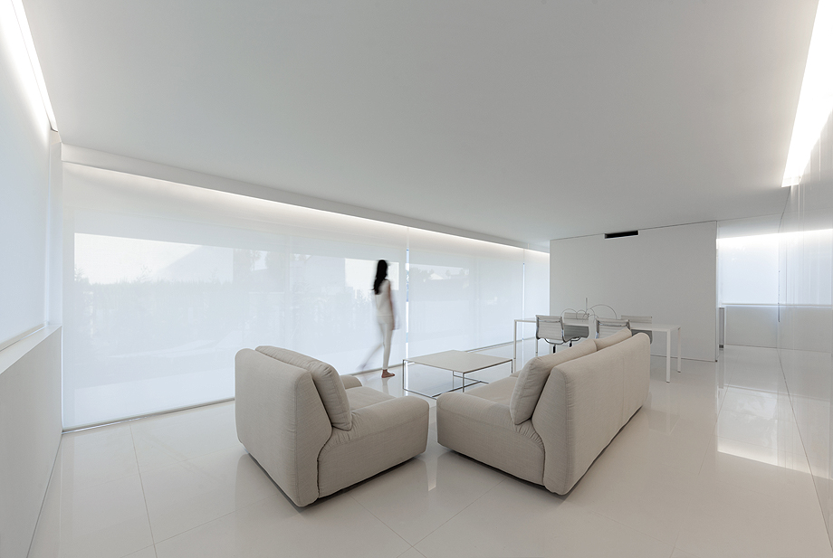 breeze house de fran silvestre arquitectos (4)