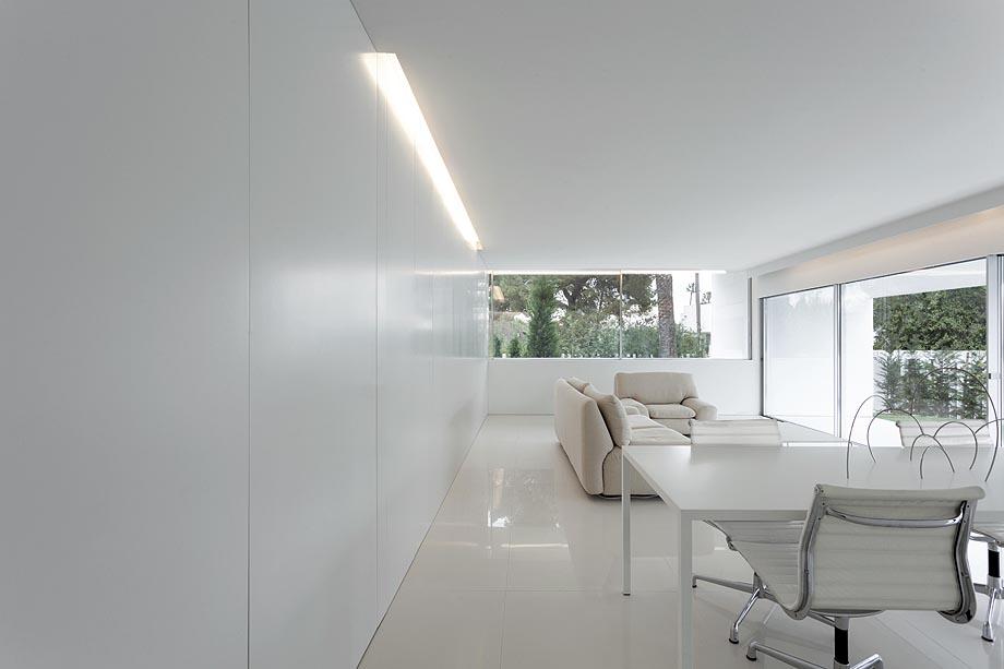 breeze house de fran silvestre arquitectos (5)