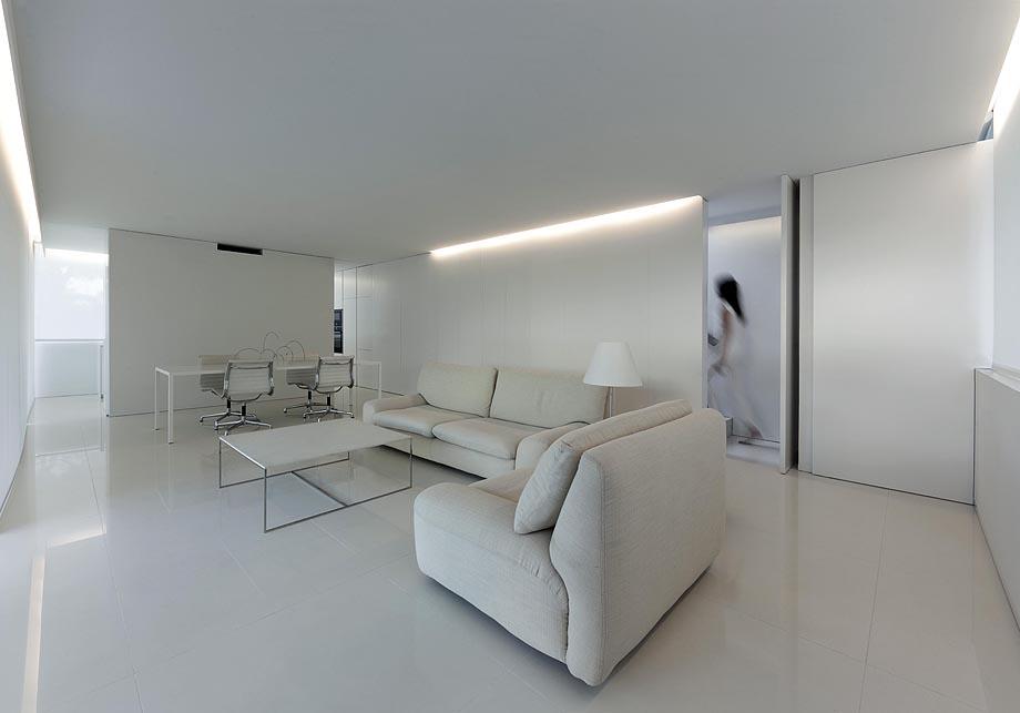 breeze house de fran silvestre arquitectos (6)