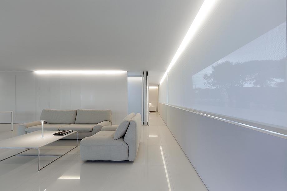 breeze house de fran silvestre arquitectos (8)