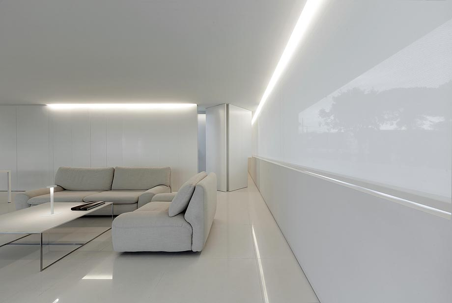 breeze house de fran silvestre arquitectos (9)