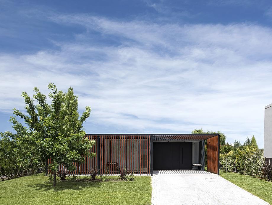 casa 2lh de luciano kruk arquitectos (1)