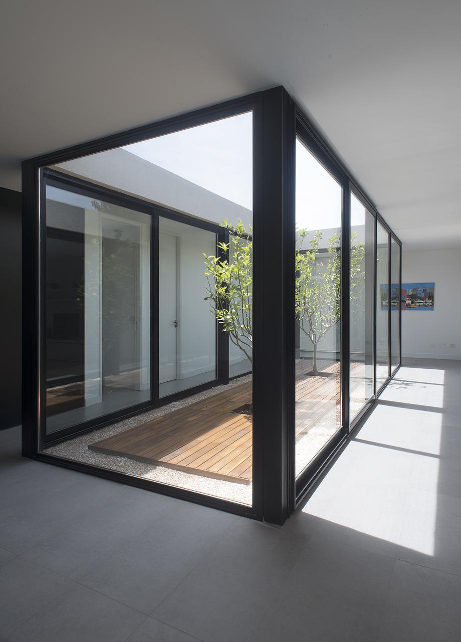 casa 2lh de luciano kruk arquitectos (10)