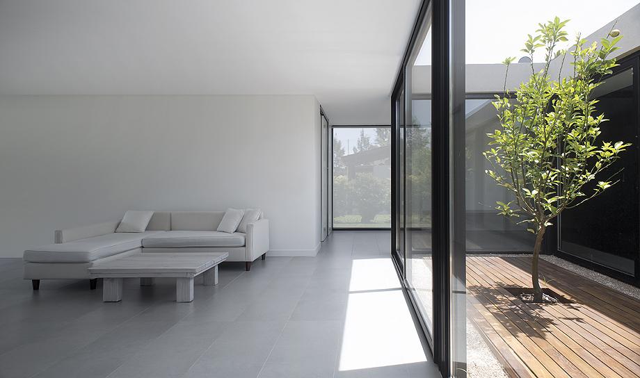 casa 2lh de luciano kruk arquitectos (11)