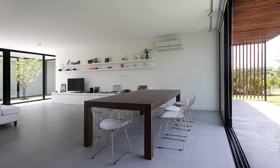 casa 2lh de luciano kruk arquitectos (14)