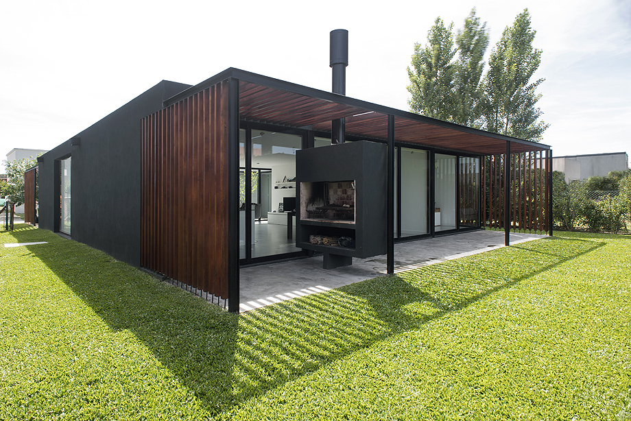 casa 2lh de luciano kruk arquitectos (17)