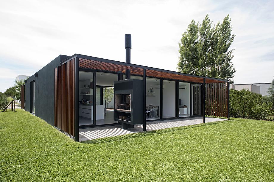 casa 2lh de luciano kruk arquitectos (18)