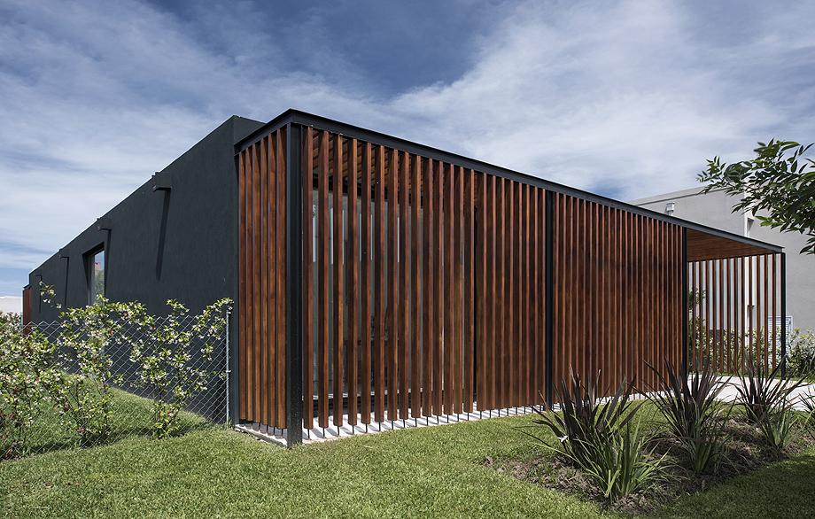 casa 2lh de luciano kruk arquitectos (2)