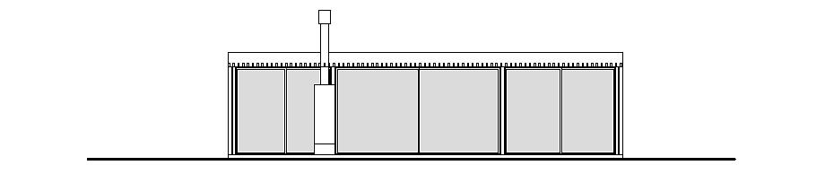 casa 2lh de luciano kruk arquitectos (20)