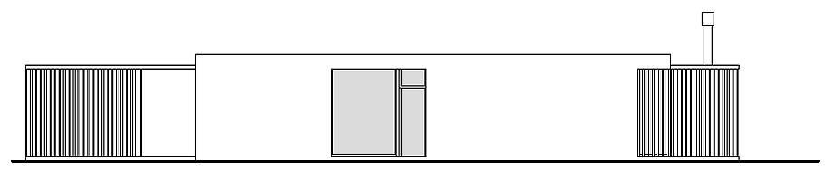 casa 2lh de luciano kruk arquitectos (22)